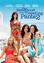 Best the sisterhood of the traveling pants 2 Reviews