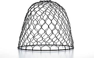 Best metal dome lamp shade Reviews