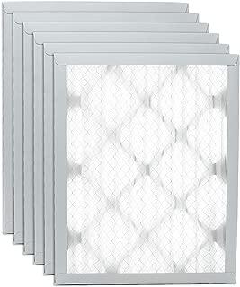 Best 8x8 air filter Reviews