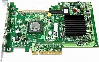DELL E2K-UCS-51 PERC5i SAS RAID controller (E2KUCS51)