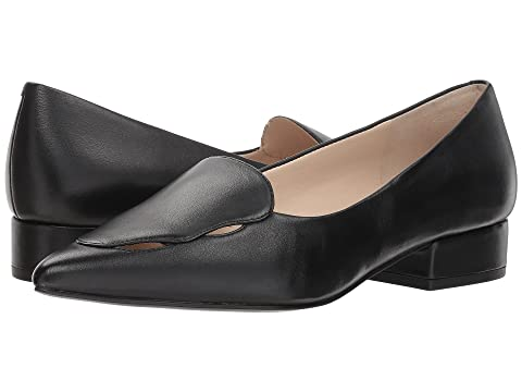 G.Os Leah Skimmer by Cole Haan