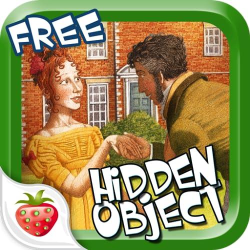Jane Austen s Emma - Hidden Object Game FREE