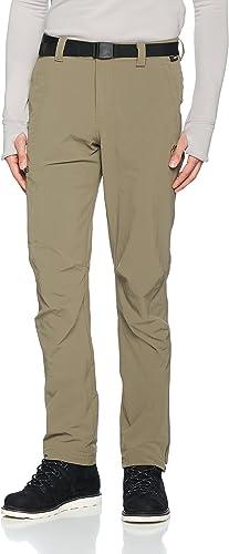 Maier Sports Pantalon extérieur pour Homme Torid
