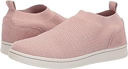 Chalibre Sneaker