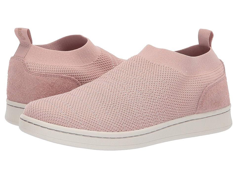 ED Ellen DeGeneres Chalibre Sneaker (Rose Quartz) Women