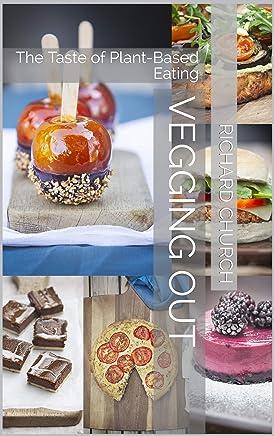 Amazon es: Cocina, bebida y hospitalidad: Tienda Kindle