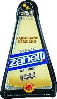 パルミジャーノ レッジャーノ 150g ポーション ハード チーズ