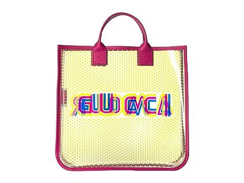 Gucci Kids GG Amour Handbag (Little Kids/Big Kids)