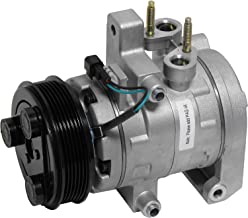 Best 2015 mustang ac compressor replacement Reviews