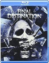 Final Destination 4 (2009) (Rpkg/BD)
