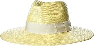 BRIXTON Women's Anna Resort HAT