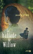 Best la ballade de willow Reviews