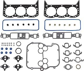 Piston Ring Set Fits 92-14 Chevrolet GMC Astro Blazer 4.3L V6 OHV 12v