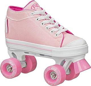 اسکیت بازی Roller Derby Zinger Girl