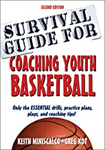 Best free youth basketball drills and plays Reviews