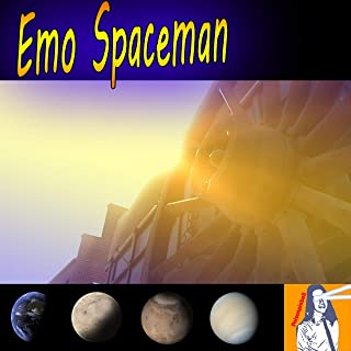 space emo