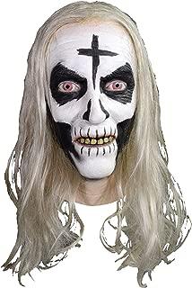 otis driftwood mask
