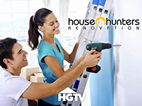 Best house hunters chicago renovation Reviews