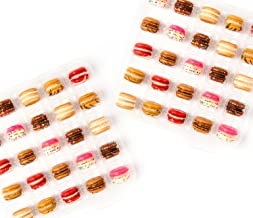 Best baked by melissa macarons Reviews