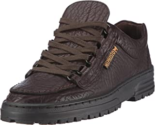 dc70ecd5108013 Amazon.fr : Mephisto - Chaussures homme / Chaussures : Chaussures et ...