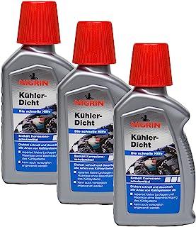 Suchergebnis Auf Für Nigrin Öle Betriebsstoffe Auto Motorrad