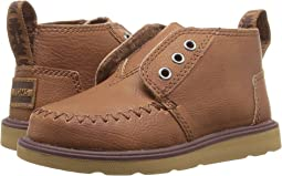 TOMS Kids - Chukka Boot (Infant/Toddler/Little Kid)
