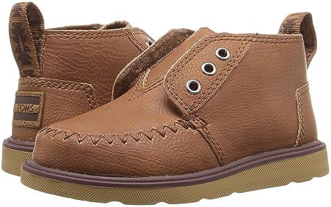 Chukka Boot, Shoes | Shipped Free at Zappos