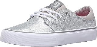 DC Trase Se-u Skate Shoe