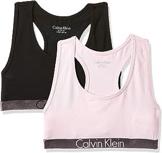 Calvin Klein Corsé para Niñas