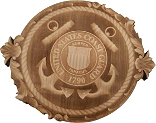 Best us coast guard memorabilia Reviews
