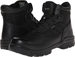 "Bates Footwear 5"" Tactical Sport Composite Toe Side Zip"