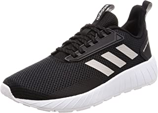 : Adidas Questar : Chaussures et Sacs