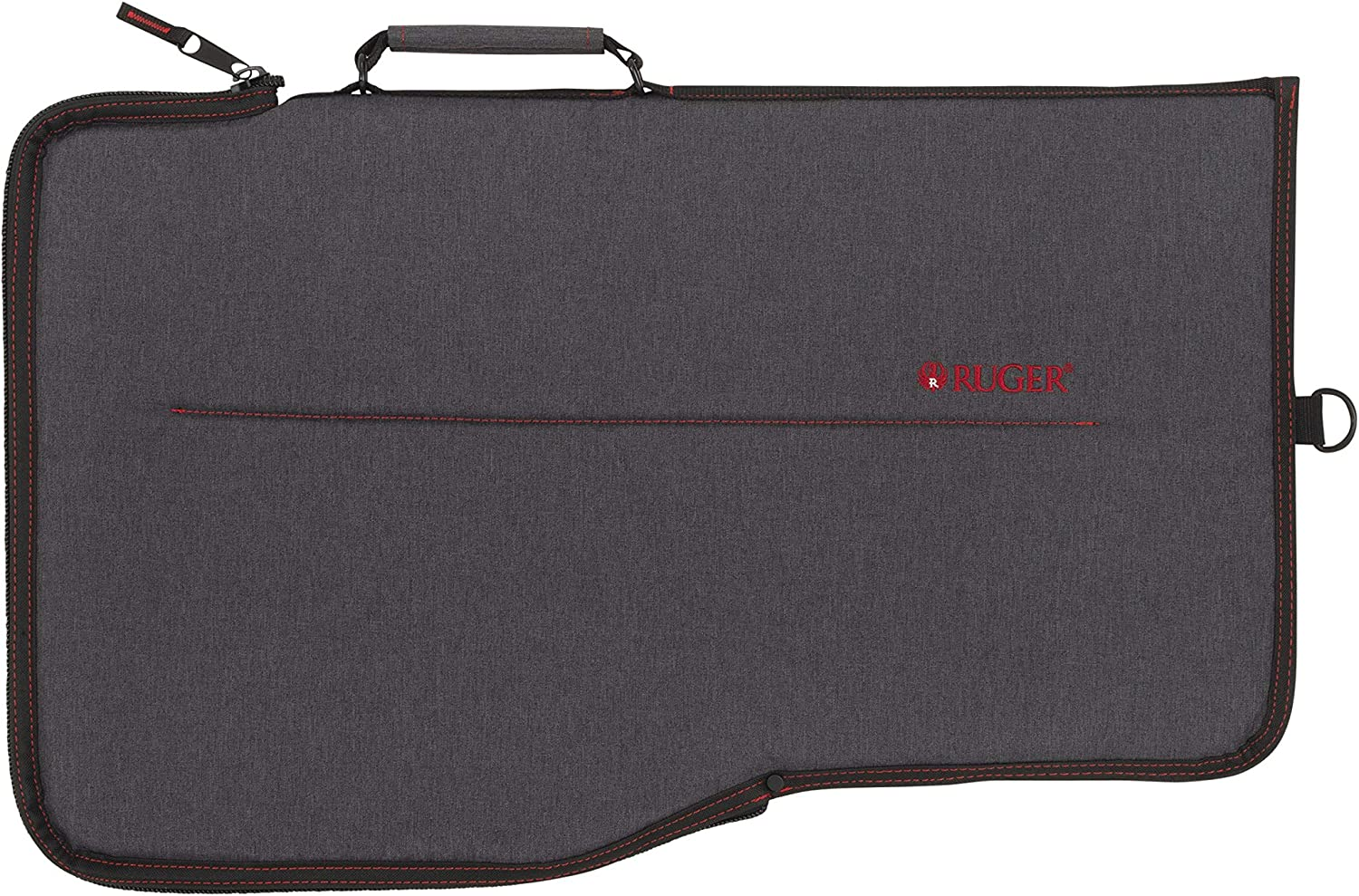Allen Company Ruger Blackwater Takedown Challenge the lowest price of Japan PC Ca online shop Fits Ruger's Case
