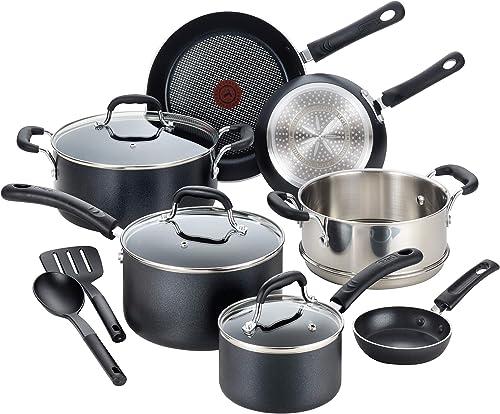 T-fal-Professional-Nonstick-Dishwasher-Safe-Cookware-Set