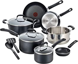 professional induction pans