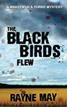 The Black Birds Flew