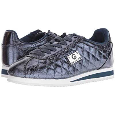 G by GUESS Romio (Navy) Women
