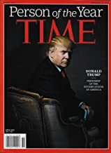 Best donald trump time person of the year Reviews