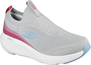 حذاء Skechers حريمي GO RUN ELEVATE KNIT SLIP ON