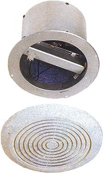 Ventline V2262-50 Ceiling Bathroom Exhaust Fan