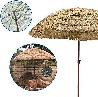 tiki umbrella canada