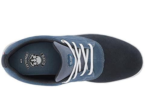 Outlet Websites Globe The Eagle SG Moonlight Blue/Navy Cheap Sale Amazing Price Clearance Prices Sale Browse e07RYKm