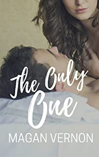 The Only One (The Only Series Book 2)