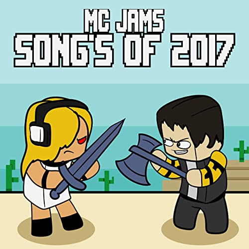 Fight Like A Girl by MC Jams on Amazon Music - Amazon com