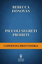 Piccoli segreti proibiti (Cursed Series Vol. 2)