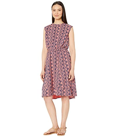 Royal Robbins Spotless Traveler Dress (Grenadine) Women