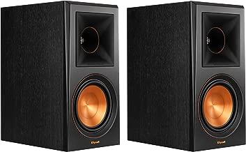 Best rp-600m bookshelf speaker Reviews
