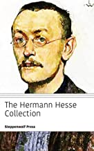 The Hermann Hesse Collection