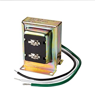 Newhouse Hardware 16TR Doorbell Transformer