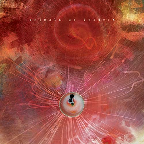 Physical Education By Animals As Leaders On Amazon Music Amazon Com
